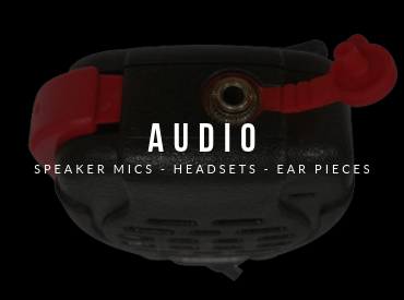 Wicked Technology Audio Accessories