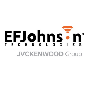 EF Johnson