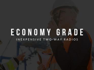 Economy Grade