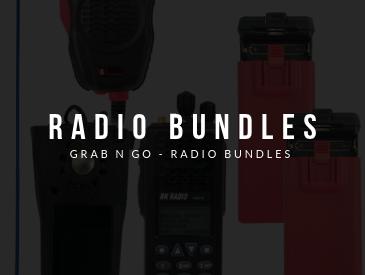 Bundled Radio Packages