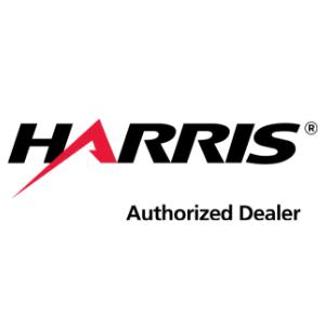 Harris Radios