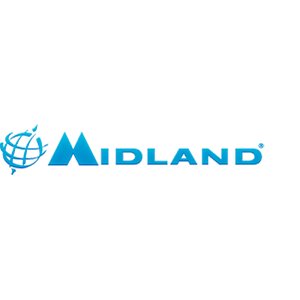 Midland Radios