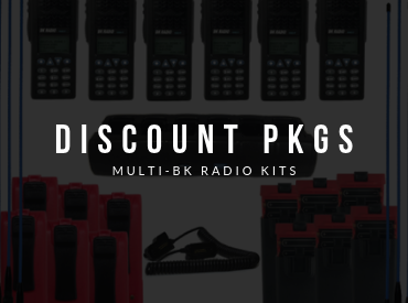 Multi-Radio Discount Pkgs