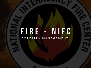 Forestry / Fire Management / NIFC