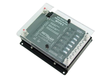 Fuses, Power Distribution, Relays & Timers