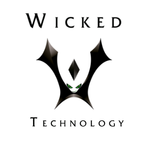 Wicked Technology