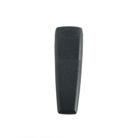 Battery Belt Clip for Relm KNG-P150 Two Way Radio