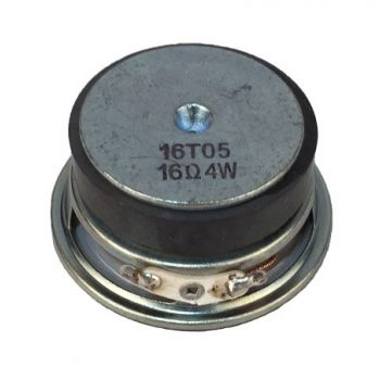 1301-20034-800 Internal Speaker for RELM BK DMH, GMH
