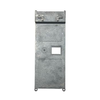 Chassis, Cast Aluminum, 1411-30989-901 for KNG