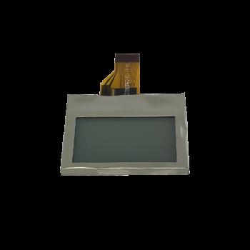 Internal LCD Display for Relm BK Radio KNG-P Series