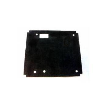 2512-20034-101 Keyboard Display Gasket for Bendix King DPH, GPH, EPH