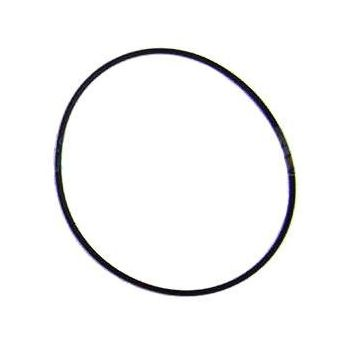 "2512-20034-200 ""O"" Ring, Top Plate Gasket for RELM BK Radio DPH, GPH, EPH"