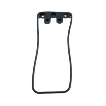 Chassis Gasket, Internal, 2512-30986-400 for KNG-P Series