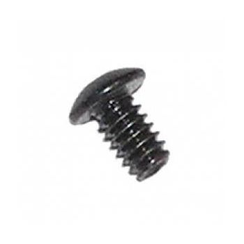 "2803-30668-125 3/16"" Heatsink Chromate Screw for Relm BK Radio DPH, GPH"