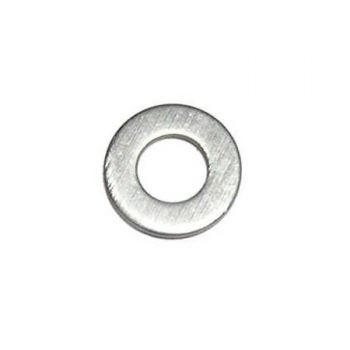 2840-30191-936 Flat Washer, Use with Volume/Squelch Knob for RELM BK Radio DPH, GPH, EPH
