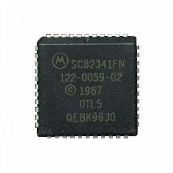 3134-20082-300 Induction Coil, LTB Ic, uC, MC146805G2, SC82341FN, 200823, PL for RELM BK Radio DPH, GPH