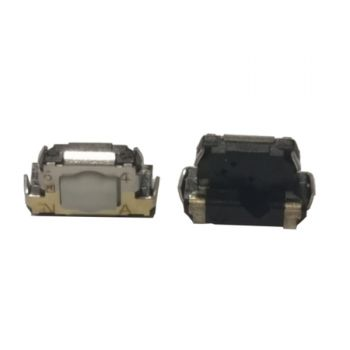 5112-50399-944 PTT Switch - Internal, Old Version for RELM BK Radio KNG Portable