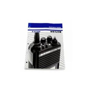 7001-30973-200 BK Radio Owners Manual for DMH Mobile Radio