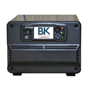 KNG-B150 Base Station Radio, VHF 136-174 MHz