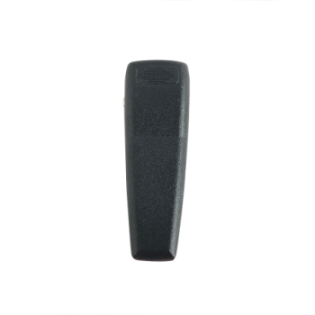Belt Clip BKR0400 for BKR5000 and BKR9000 Radios