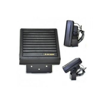 KAA0261 External Speaker for Bendix King DMH, GMH Mobile Radios
