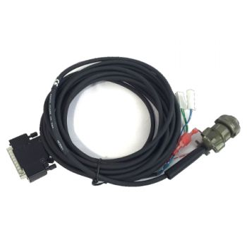 David Clark Headset Interface Kit, KAA0623 for KNG