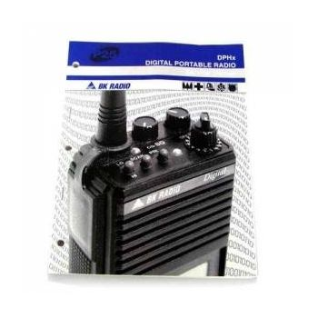LAA0026X Service Manual for Bendix King DPH X