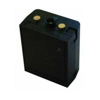 LAA0170 OEM, 2200 mAh / Li-Ion Rechargeable Battery for RELM BK Radio DPH, GPH