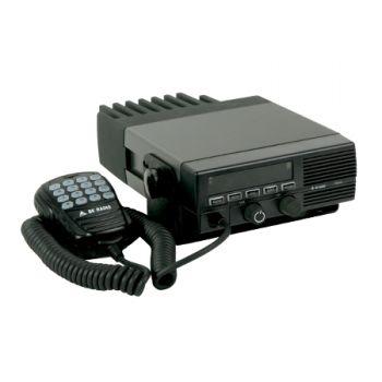 DMH5992X Bendix King Digital Mobile Radio