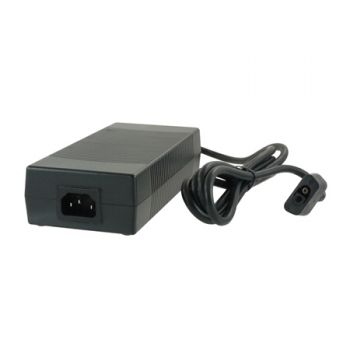 PACH9RDT12PS Power Supply, Use with PACH9RDT12PC Power Cable for Twelve Bank Charger