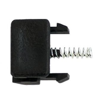 KAA0043 Replacement Battery Latch & Spring for KNG Batteries