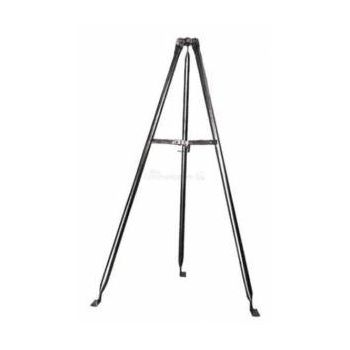 ROHTRT36 Antenna Tri-pod Mast Stand; Base Station Set-up