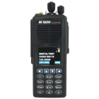 KNG2-P150CMD P25 Digital Command VHF Radio