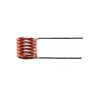 1801-20061-003 Antenna Coil, BNC Type, Not for Threaded Connector for RELM BK Radio DPH, GPH, EPH