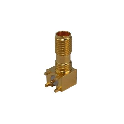 SMA Antenna Connector, 2105-30969-103 - for KNG