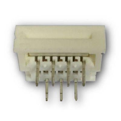 2105-40012-108 Flex Ribbon Connector, Opntions Board Assy for RELm BK Radio DPH, GPH, EPH