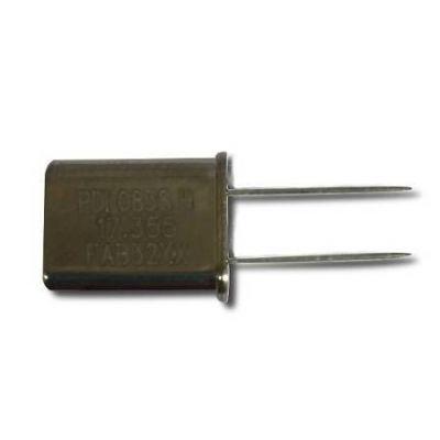 2301-20011-600 BK Radio Xtal - Y1 RXTX Board for DPH, GPH, EPH