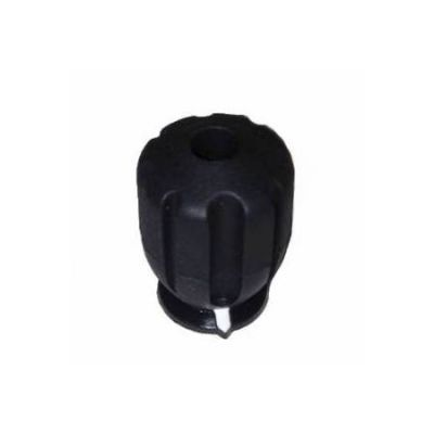 2402-30984-900 Channel Knob for RELM BK Radio KNG Portable