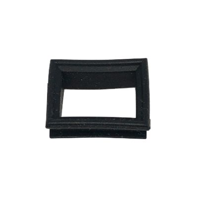 Gasket, Battery Contacts, 2512-30986-200 for KNG