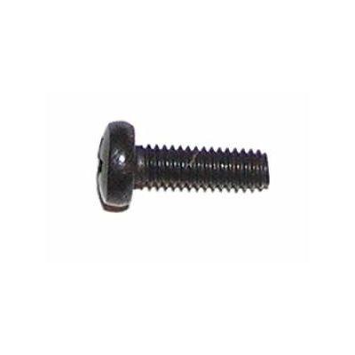 2820-30603-017 Back Case Screw, Short Lower Screw for RELM BK Radio DPH, GPH, EPH
