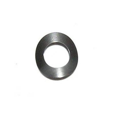 2847-20035-001 Curved Spring Washer, Use with Volume/Squelch Knob for RELM BK Radio DPH, GPH, EPH
