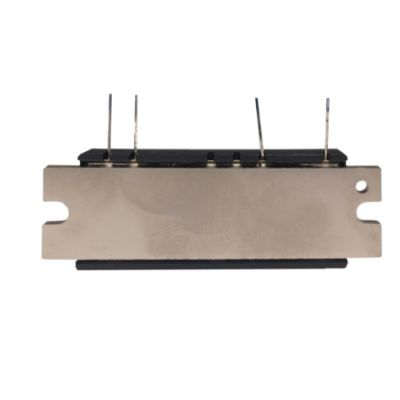 RF Module, 3132-30595-003 - PA Assy, 60 Watt for RELM BK Radio DMH, GMH