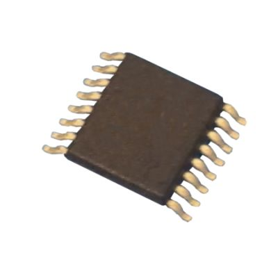 Induction Coil, 3134-30670-620 - IC,IF,FM,SSOP16 for RELM BK Radio DPHX