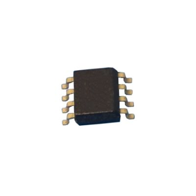 Induction Coil, 3134-30747-819 - IC,RGA,LP2951CM,S08 for RELM BK Radio DPH, GPH