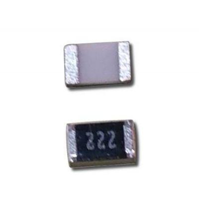 4724-00222-233 Resistor RXTX Board for RELM BK Radio DPH, GPH, EPH