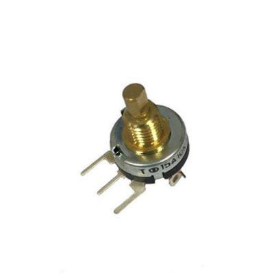 4750-20003-903 On/Off Volume Switch, Internal for RELM BK Radio DPH, GPH, EPH