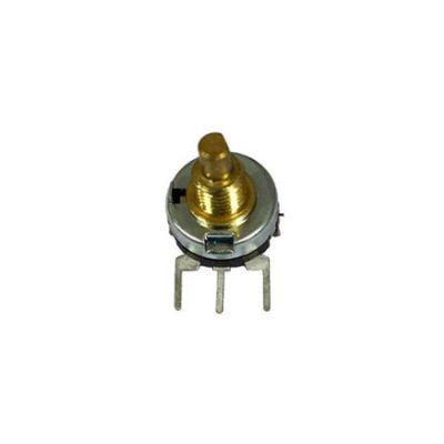4750-20003-904 Squelch Control Switch, Internal for RELM BK Radio GPH, EPH