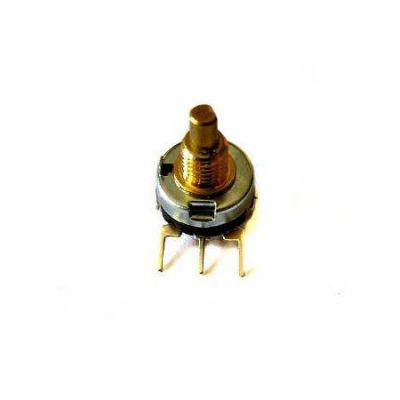 4750-20003-906 Squelch Control Swich, Internal for RELM BK Radio DPH