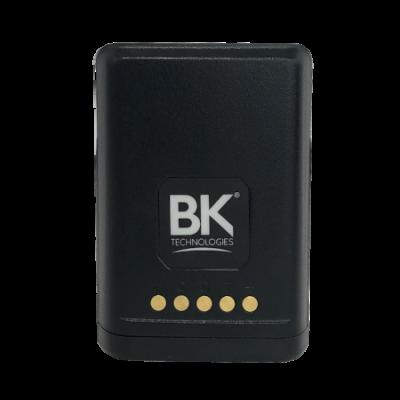 4900 mAh, Super High Capacity, Li-Ion Battery for BKR5000, BKR0101