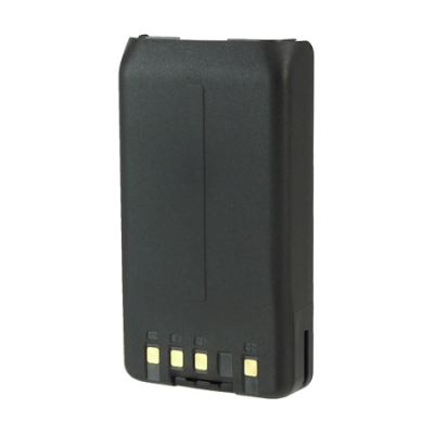 3000 mAh, 7.4V, LiPo, Rechargeable Battery for Kenwood NX220/430, TK-2160/3160